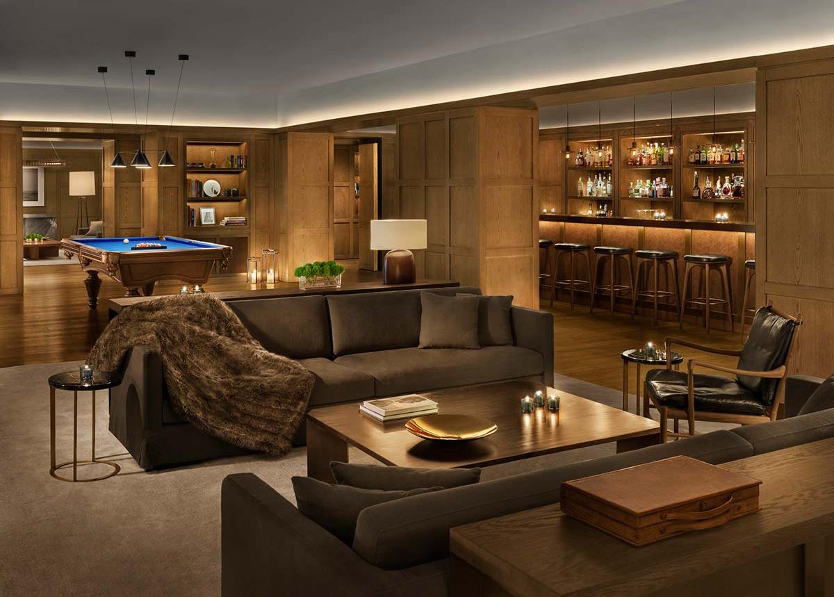 The-Shanghai-EDITION_The-Club-Room_Credit-Nikolas-Koenig