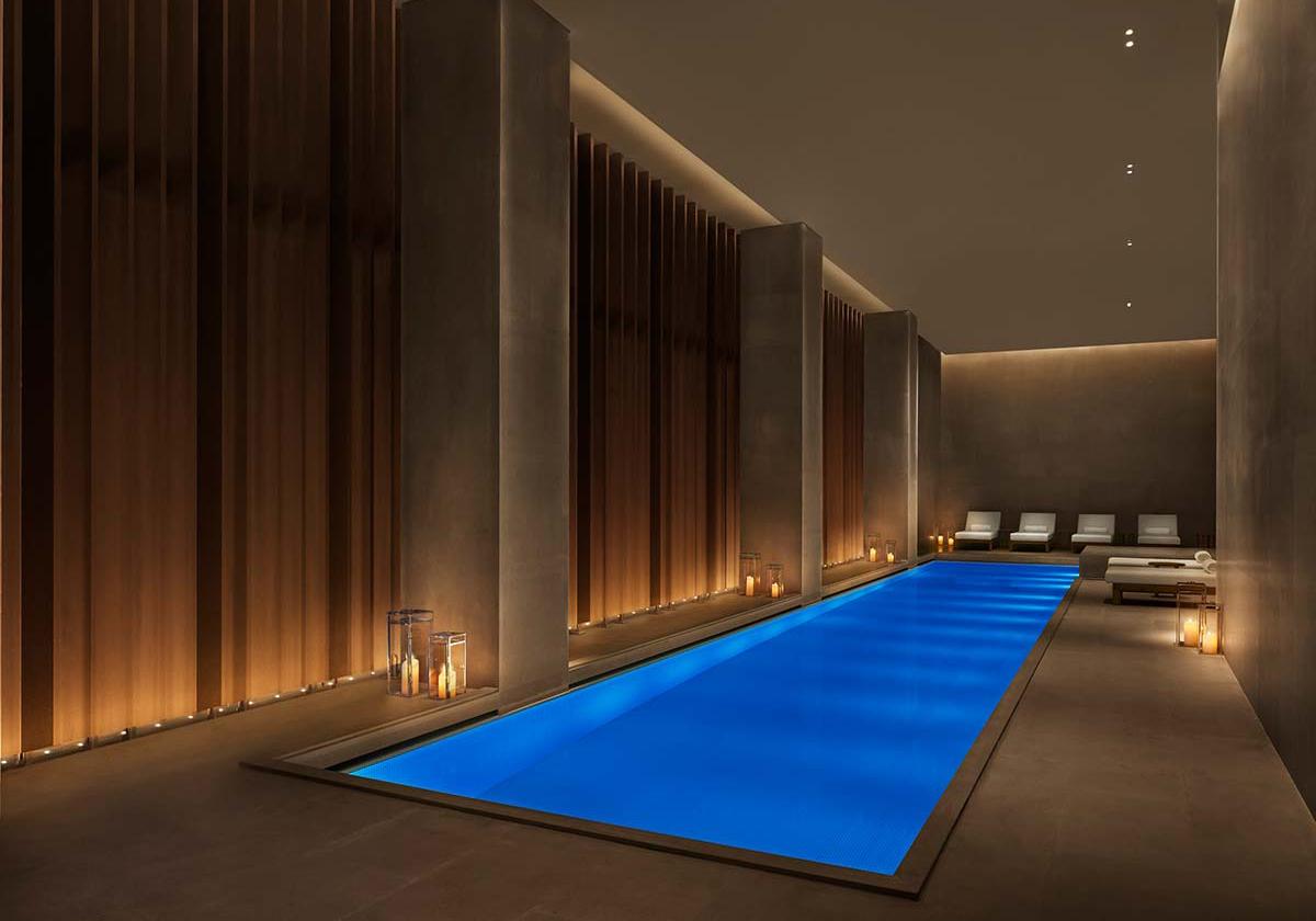 The-Shanghai-EDITION_The-Pool_Credit-Nikolas-Koenig