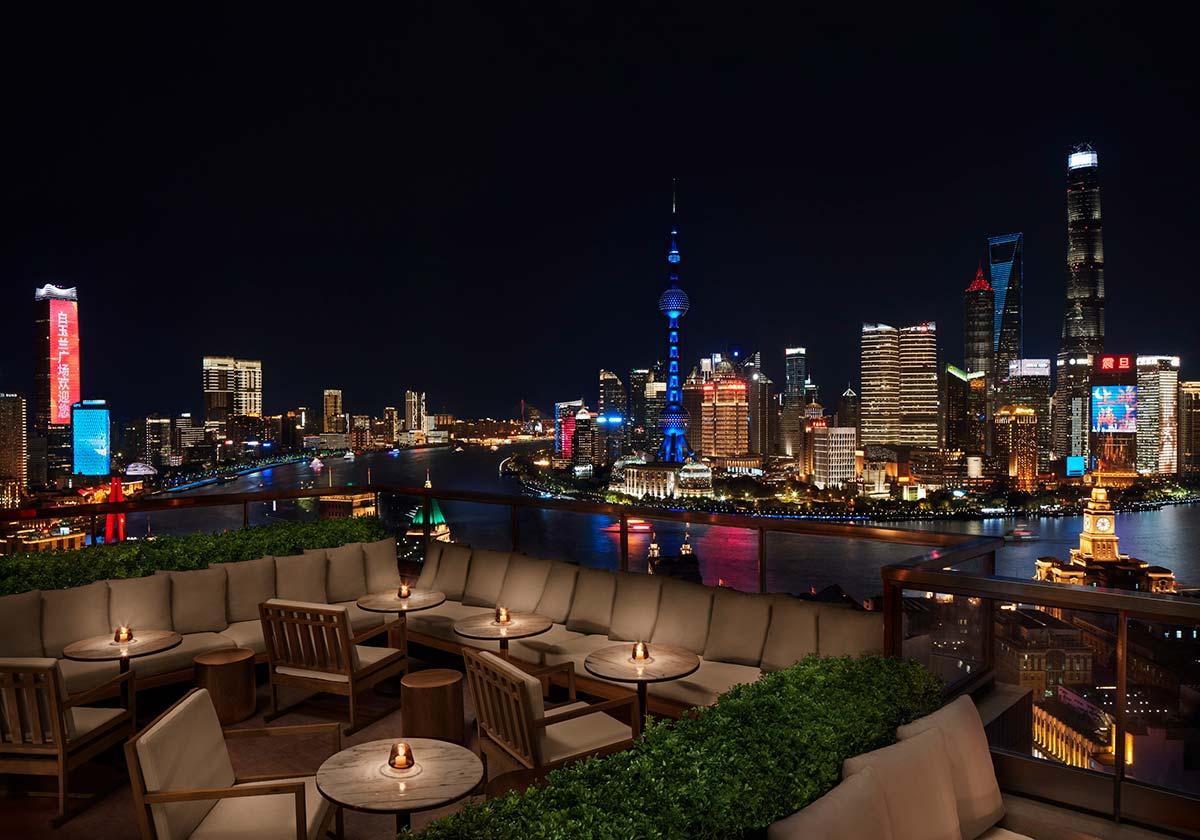 The-Shanghai-EDITION_The-Roof_Credit-Nikolas-Koenig