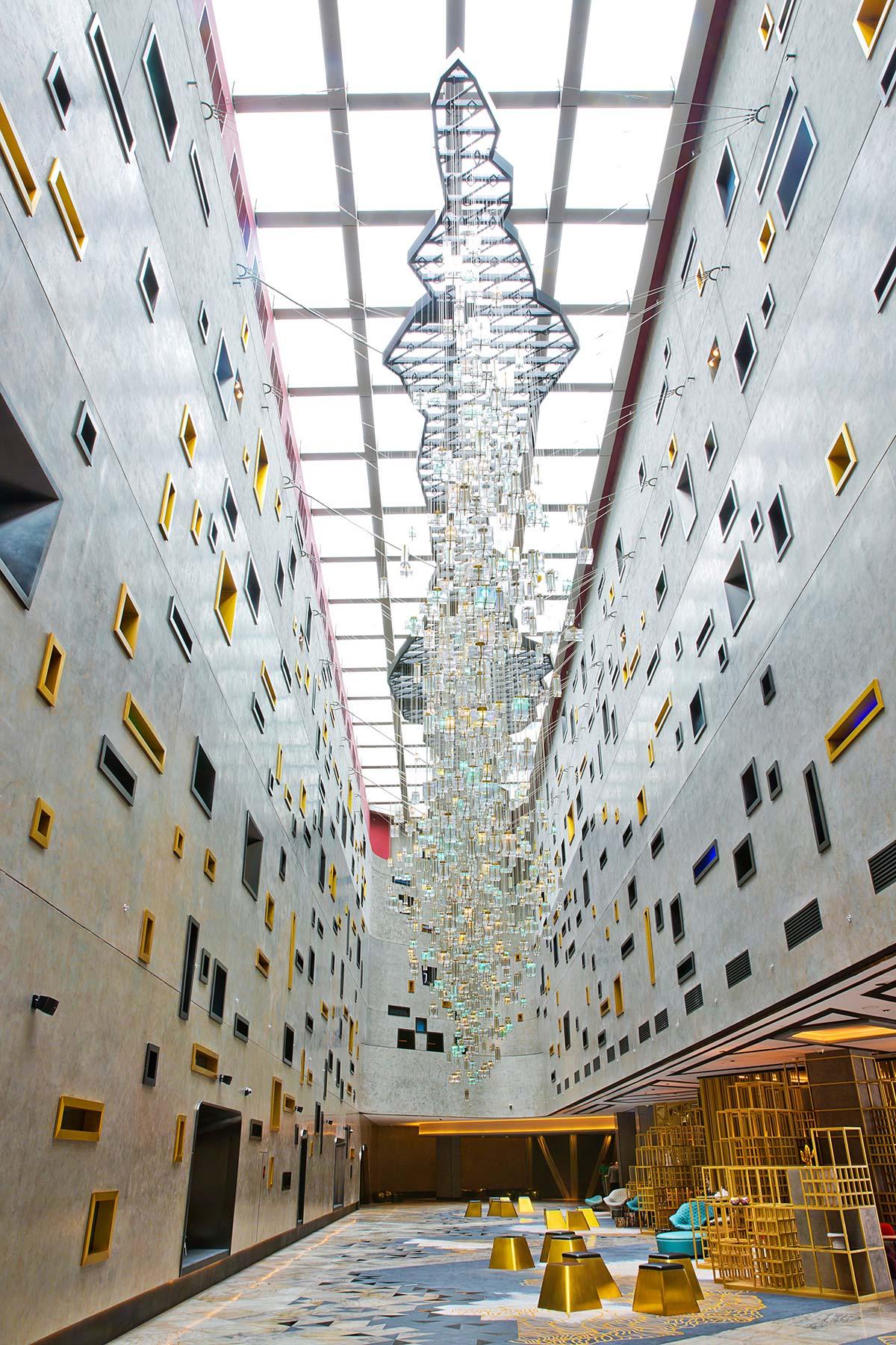W-Dubai_The-Palm_009_10503326