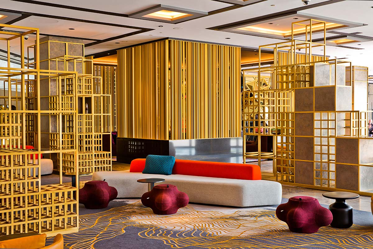 W-Dubai_The-Palm_017_10503304