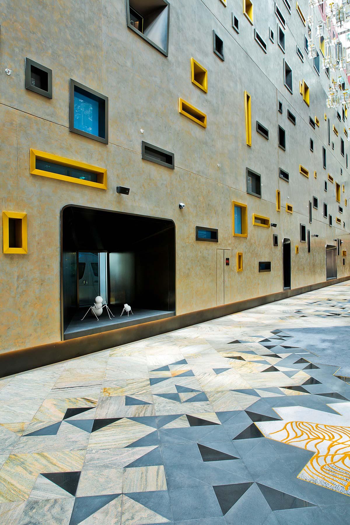 W-Dubai_The-Palm_018_10503308