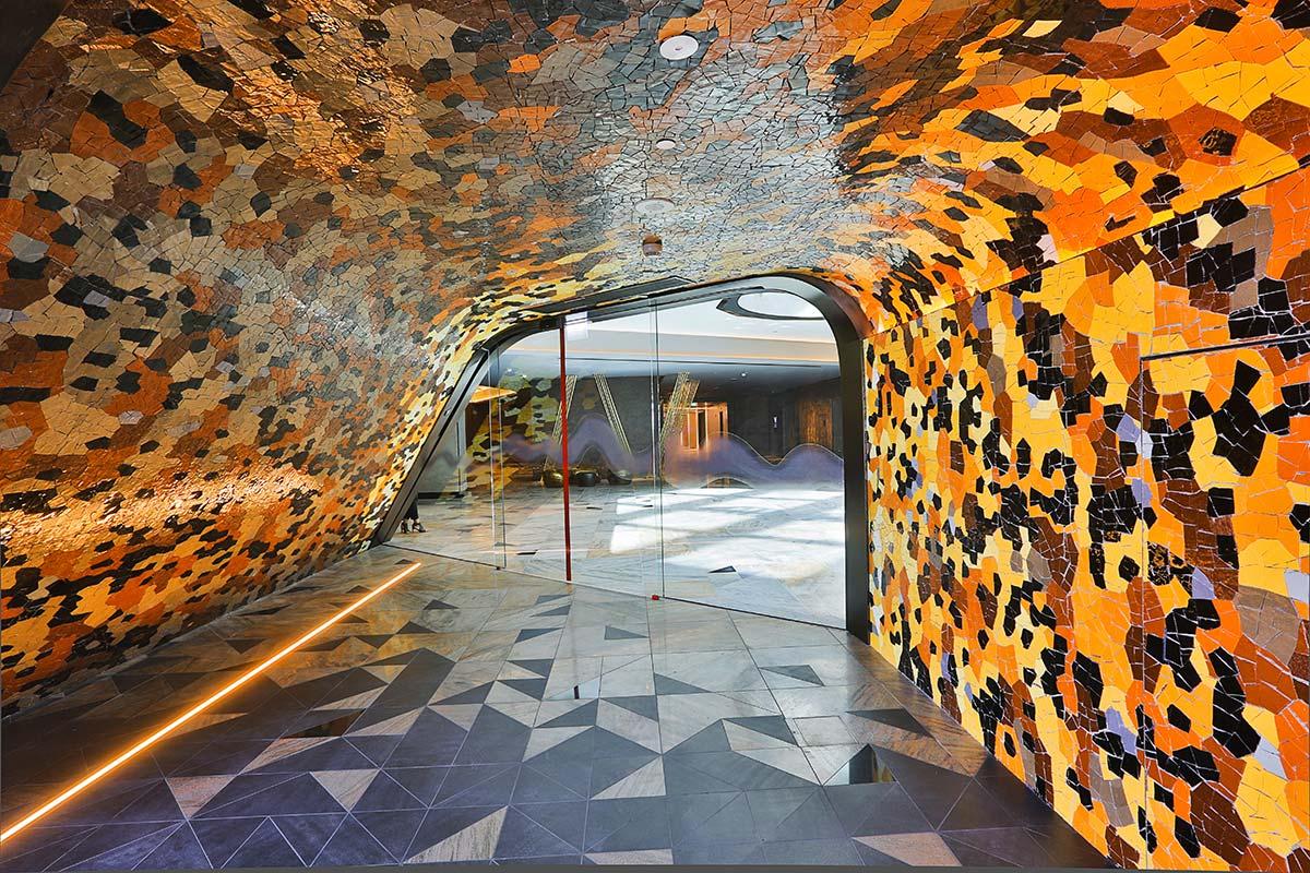 W-Dubai_The-Palm_021_10503309