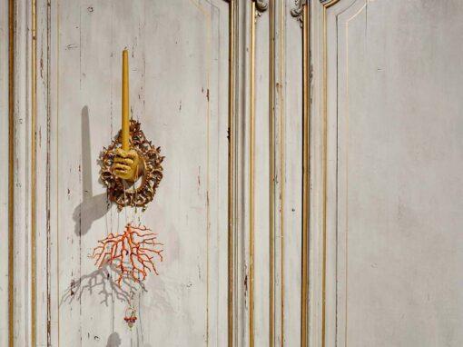 Untitled, Federico de Vera ©Ngoc Minh Ngo