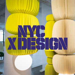 NYCxDesign 2020