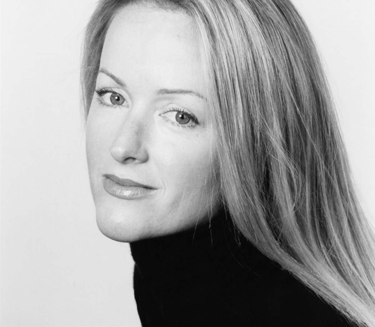 Alison Henry