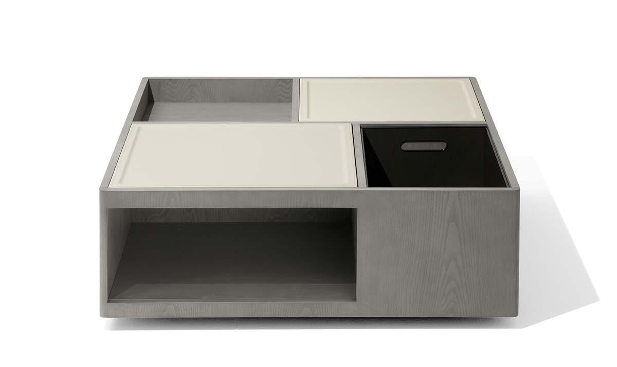 Tavolino collezione Skyline