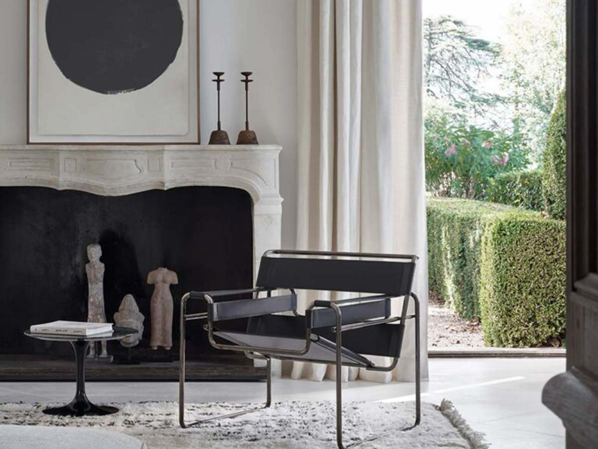 Knoll And Oma Together In Cologne Design Imm Cologne Ifdm