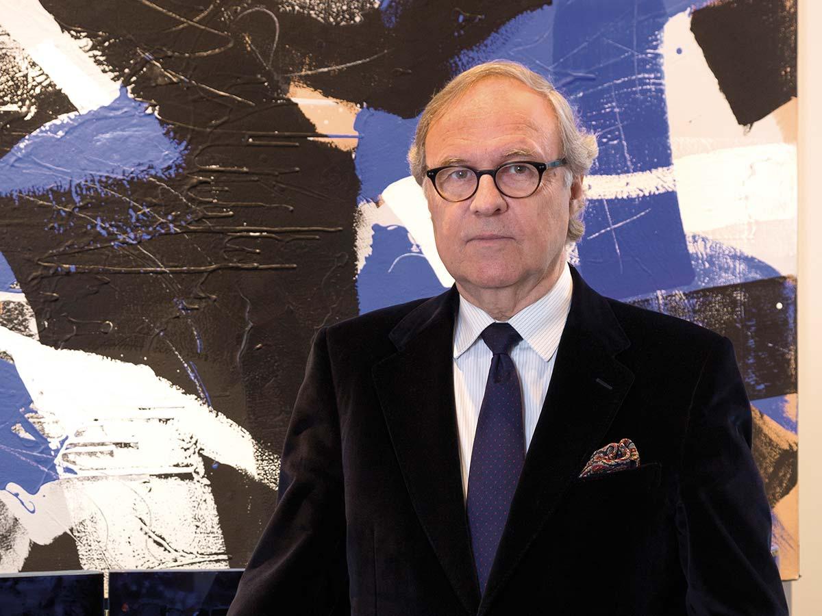 Pierre-Yves Rochon