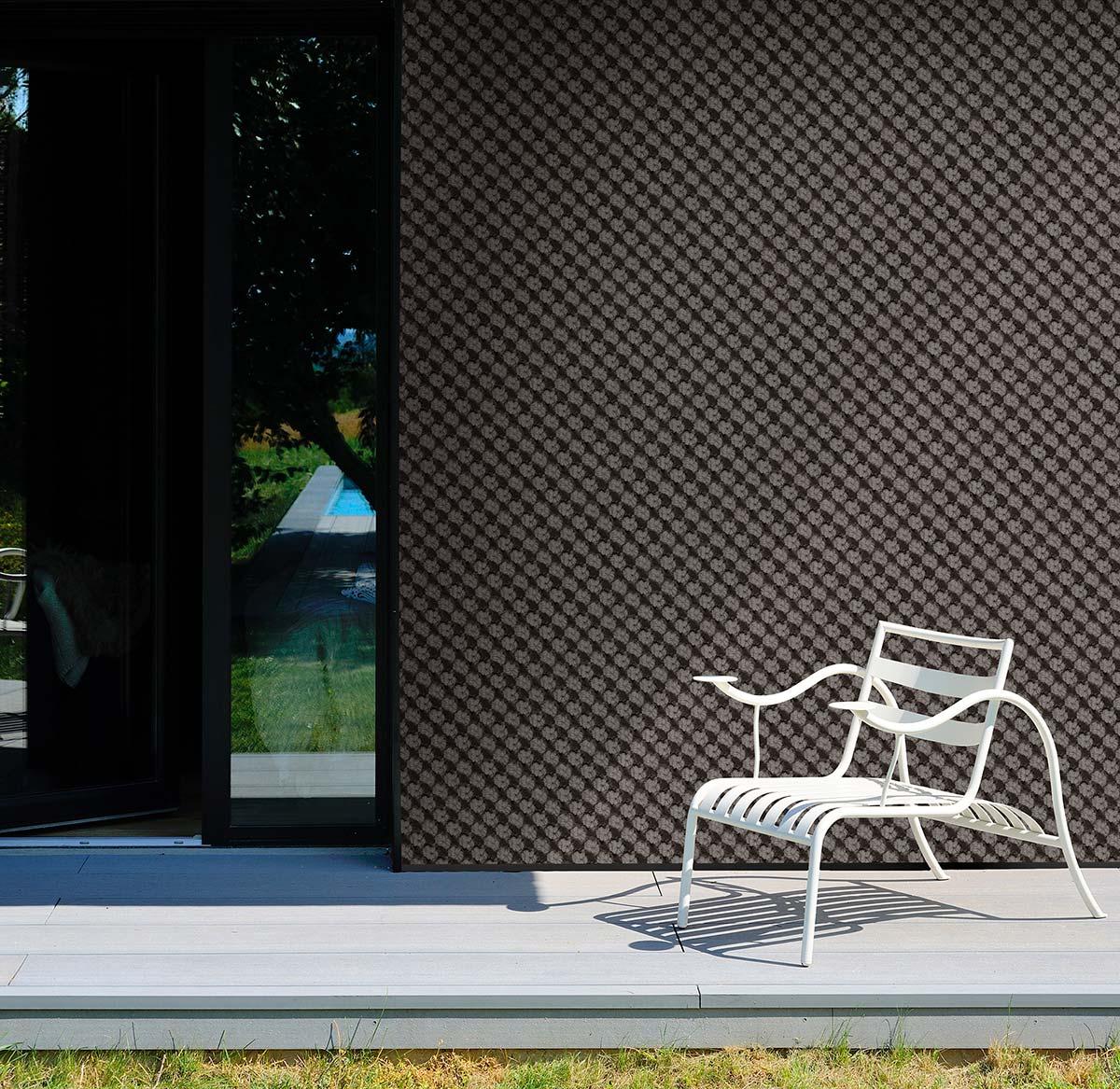 Riz-C by Bertero Projects, Wall&Decò