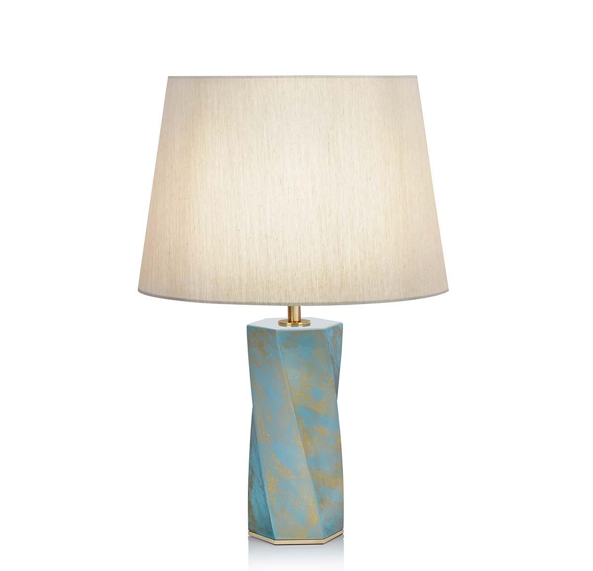 Lampada Ornella
