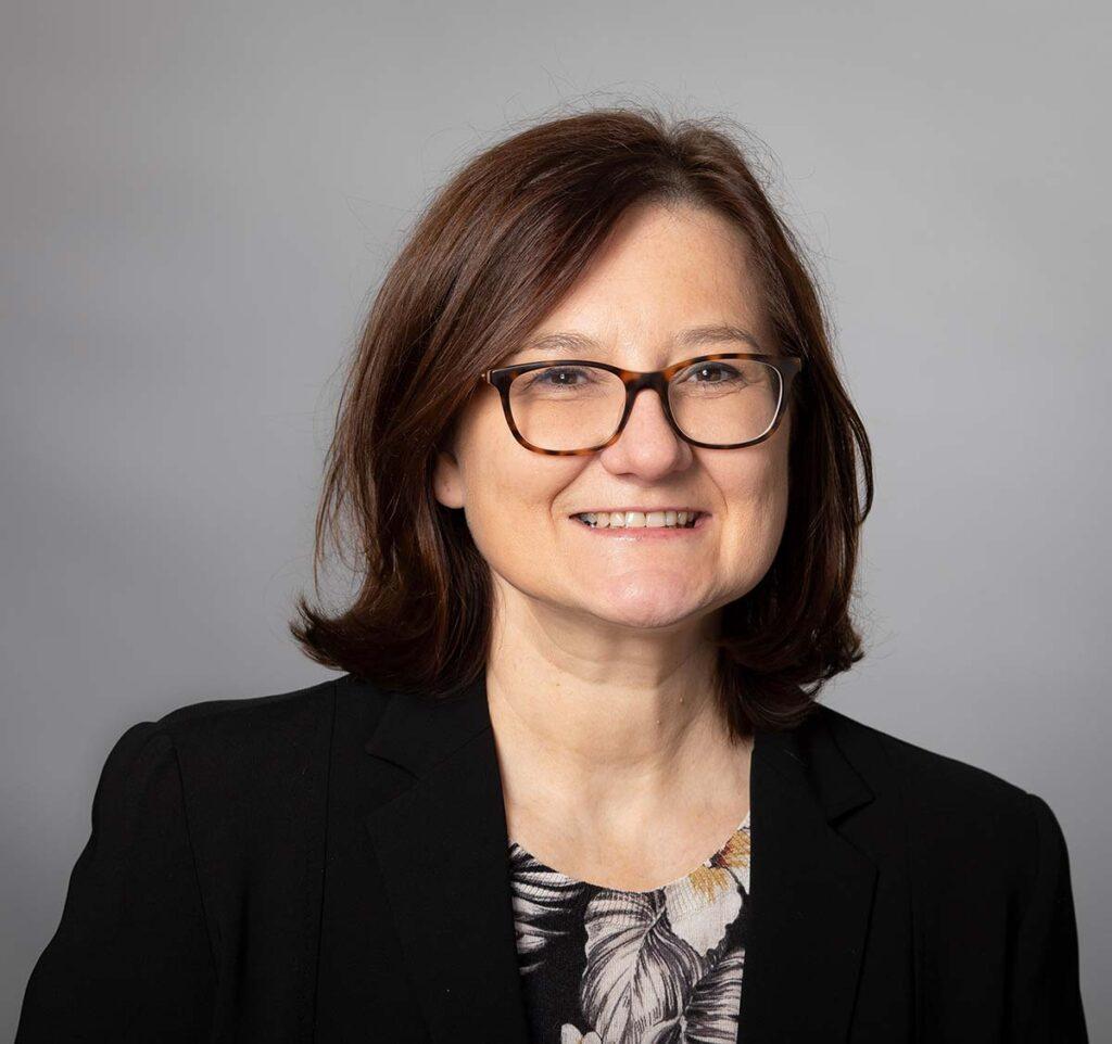 Béatrice Gravier, Direttrice Equiphotel