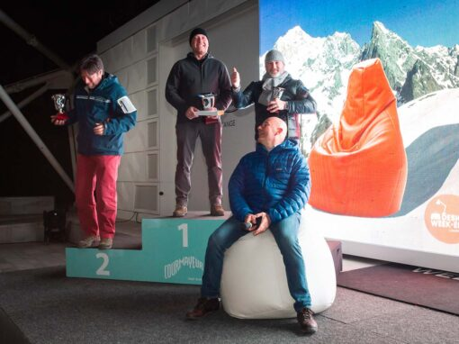 Vincitori SkiCAD