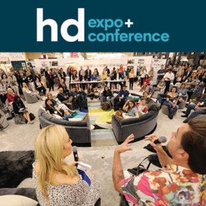HD Expo 2020