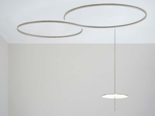 My-Circuit_Michael-Anastassiades-02
