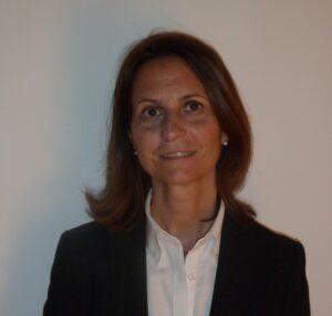 Donata Donzelli, Sales Director Kaldewei Italia