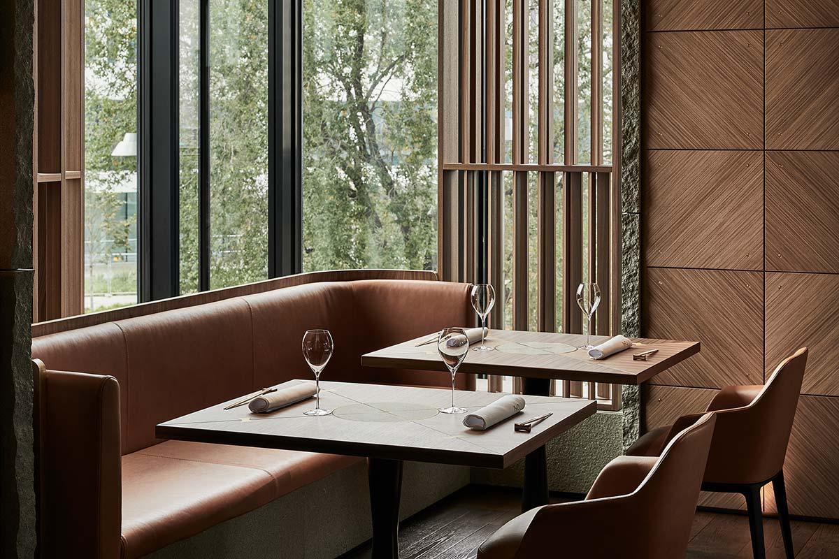 IYO Aalto, Milano - Photo © courtesy by IYO Aalto