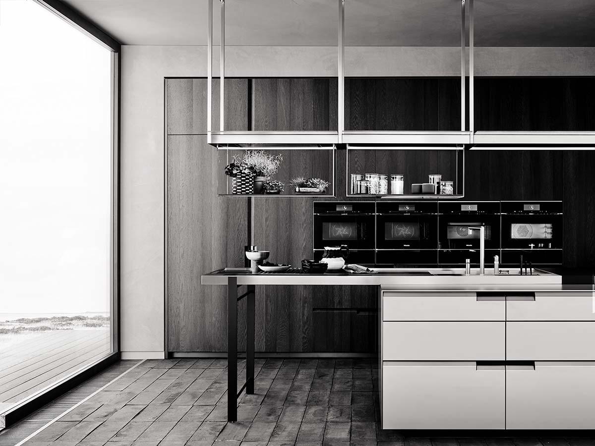 Art of the Kitchen, Poliform