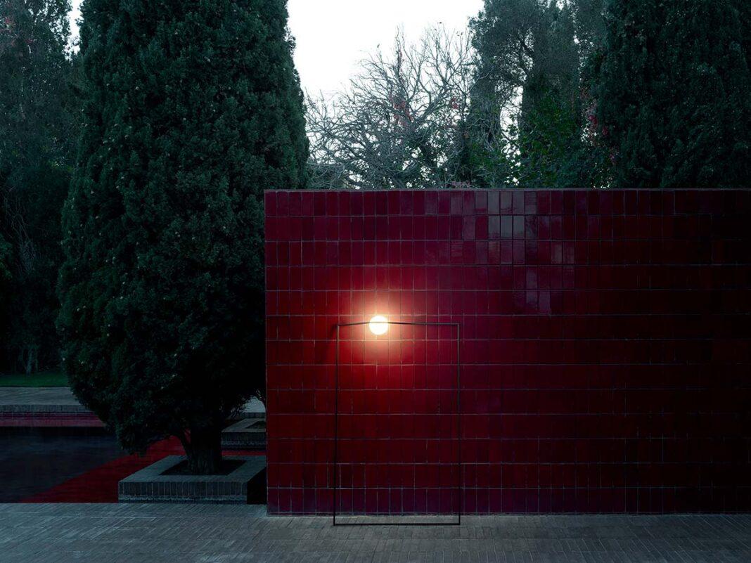 Heco by Flos - Design Nendo - Photo © Tommaso Sartori