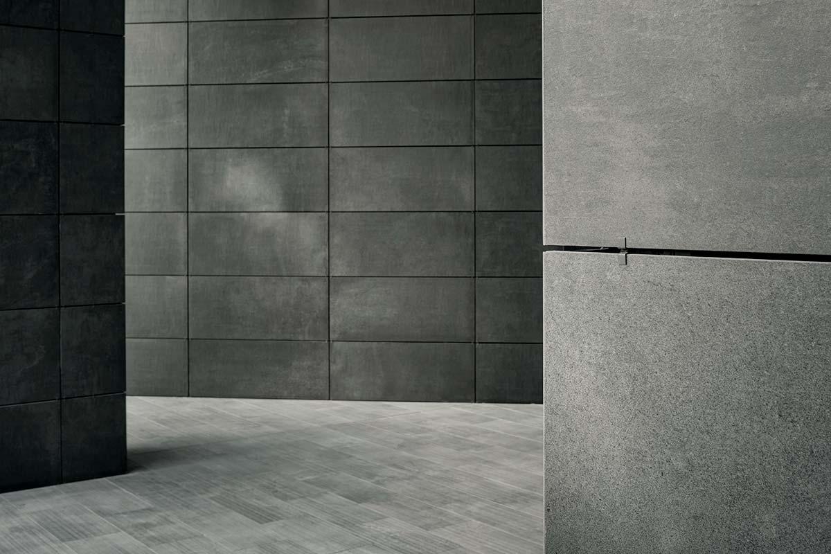 De Castillia 23, Milano by Fiandre Architectural Surfaces