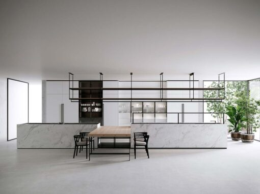 Boffi_Combine_Evolution_PieroLissoni_2020