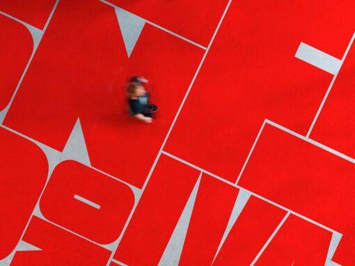 London Design Festival 2020