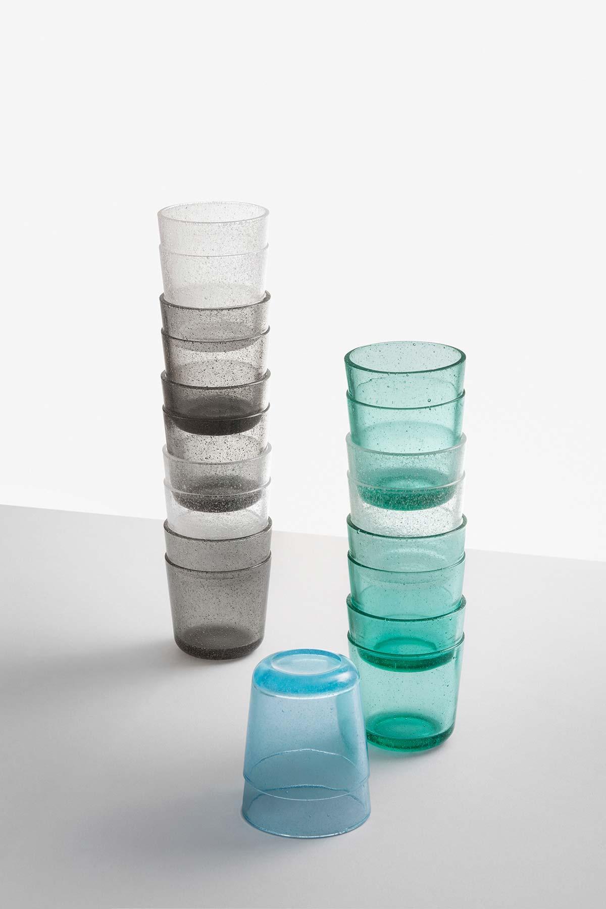 Gap by Ichendorf - Design Studio Klass - Photo © Aberto Strada