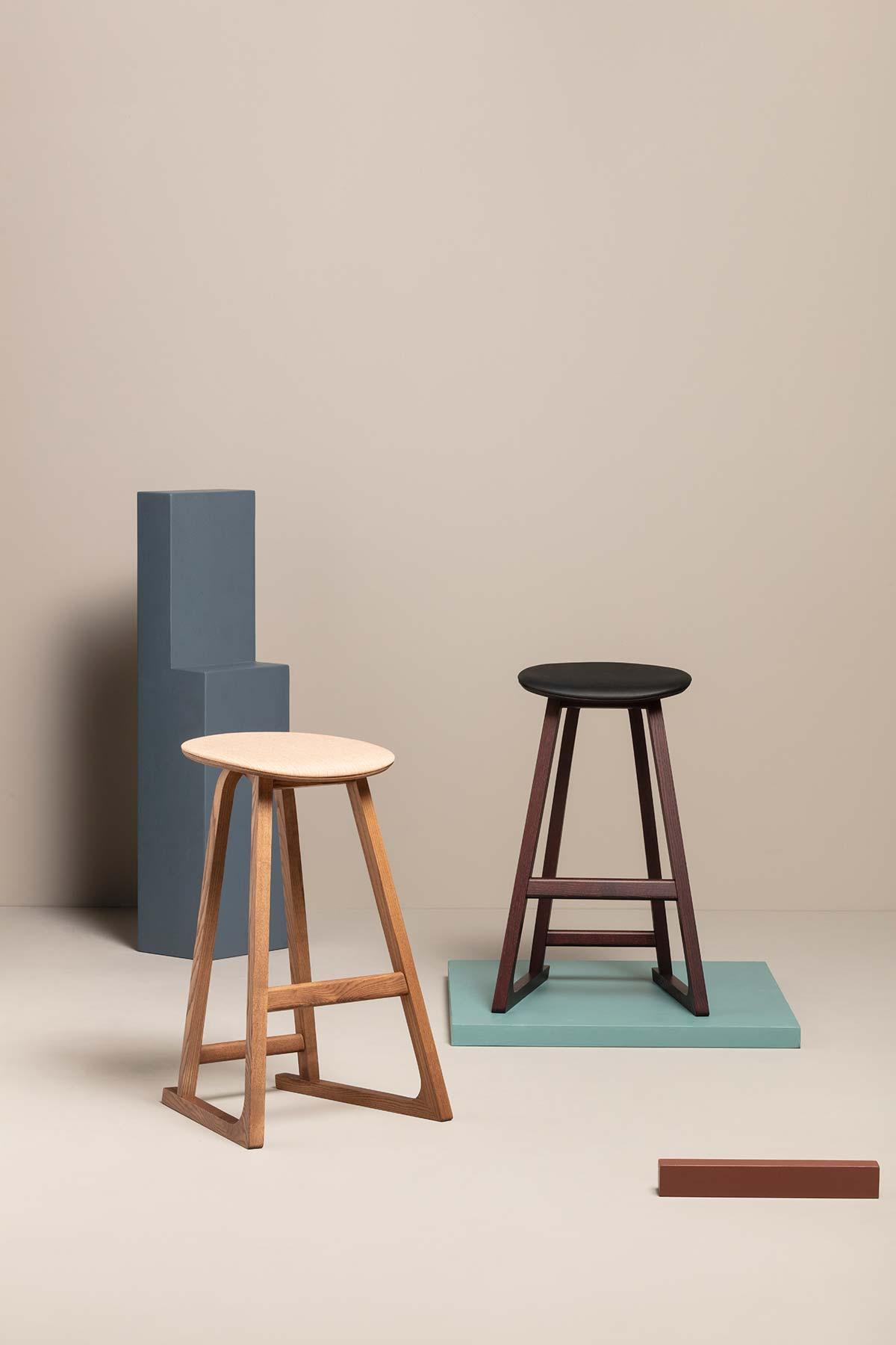 Sprint by Cantarutti - Design Studio Klass