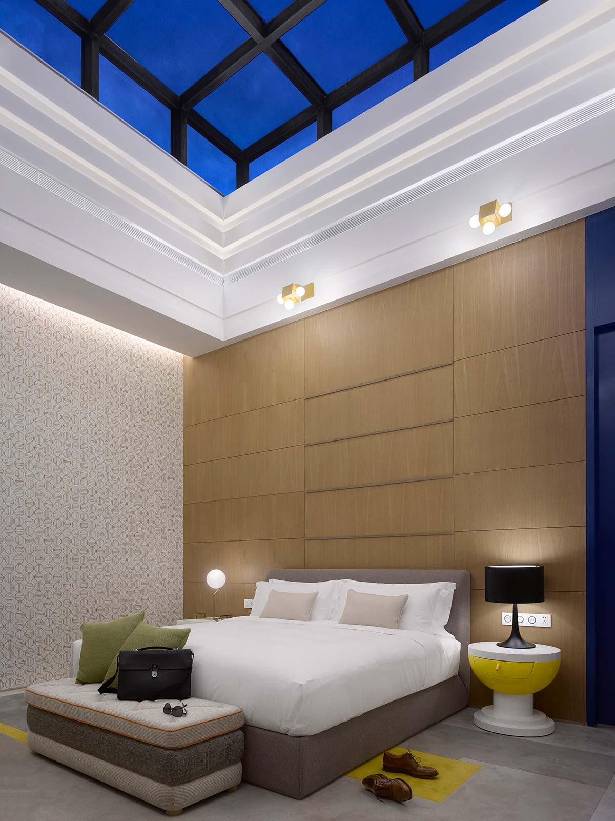 Artyzen Sifang Hotel, Nanjing, China