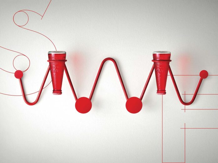 Campari Soda, #DesignConnection, #SenzaFronzoli