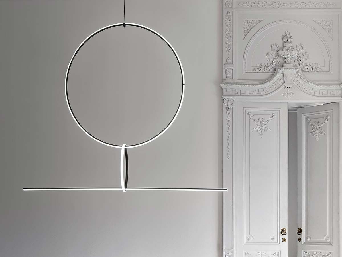 Musei, A Uffizi premio Compasso d'oro per design comunicazione