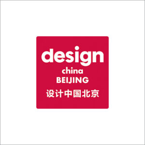 Design China Beijing