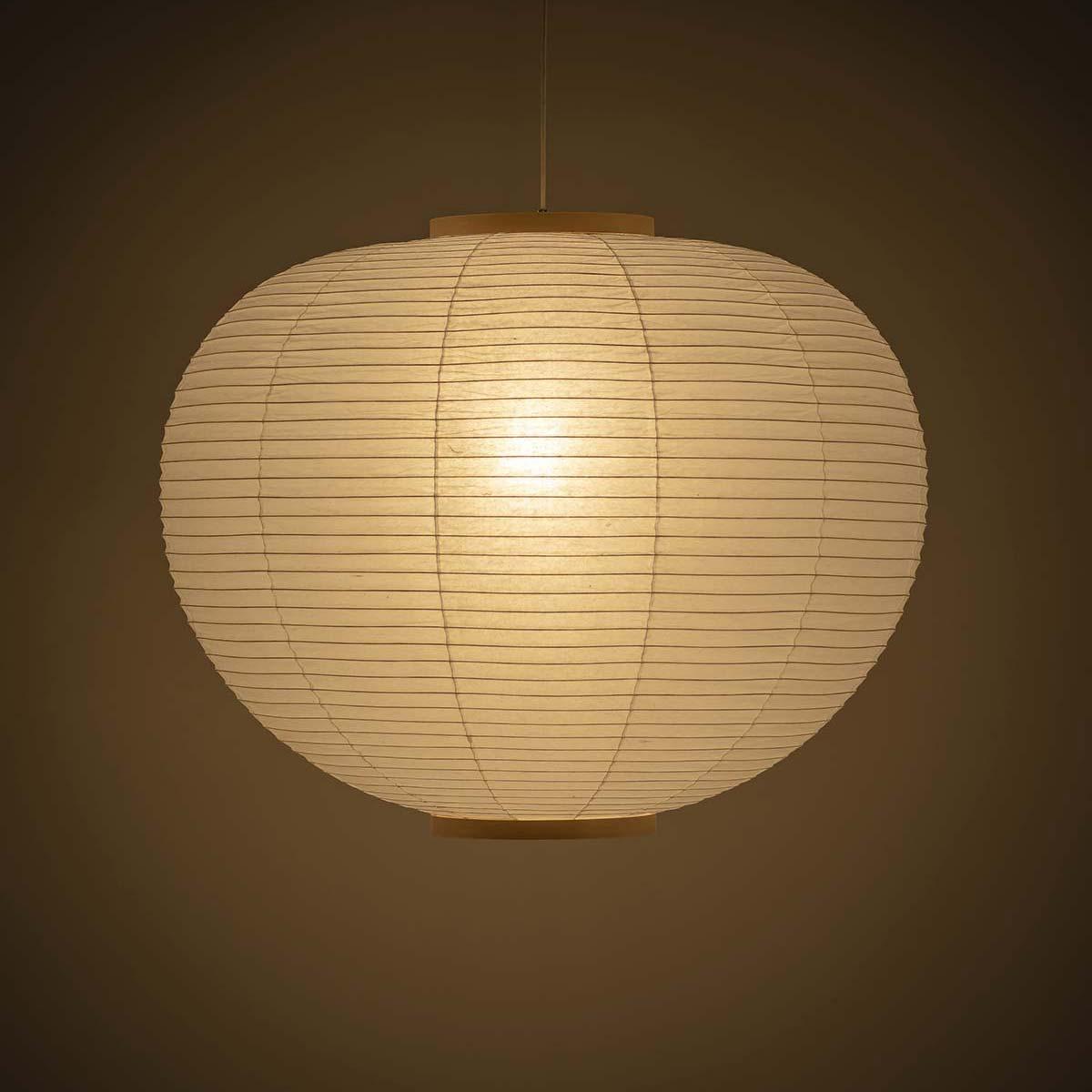 Lantern by Time & Style