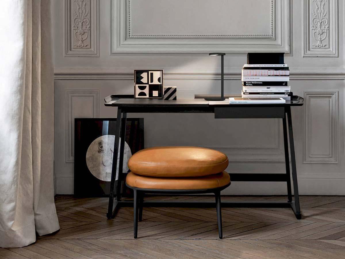 Oblique by Flos - Design Vincent Van Duysen