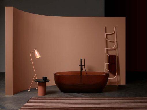 Reflex by Antoniolupi - Design AL Studio