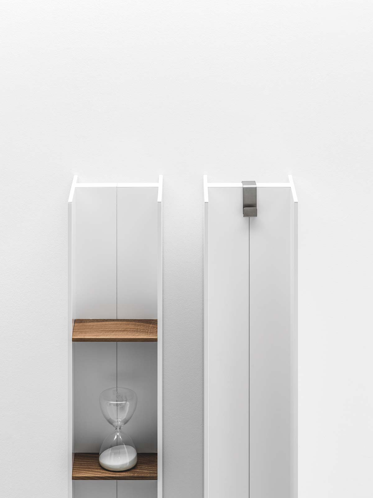 Serie T by Antrax IT - Design Matteo Thun & Antonio Rodriguez
