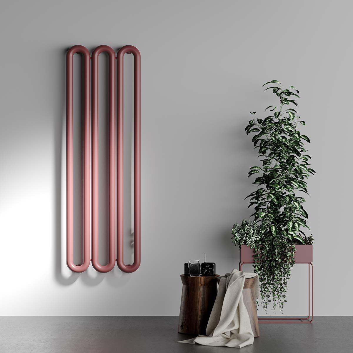 Tubone by Antrax IT - Design Andrea Crosetta