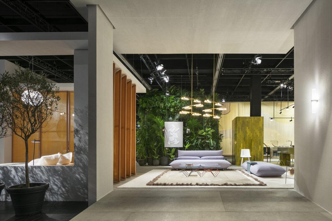 Das House by Studio Truly Truly