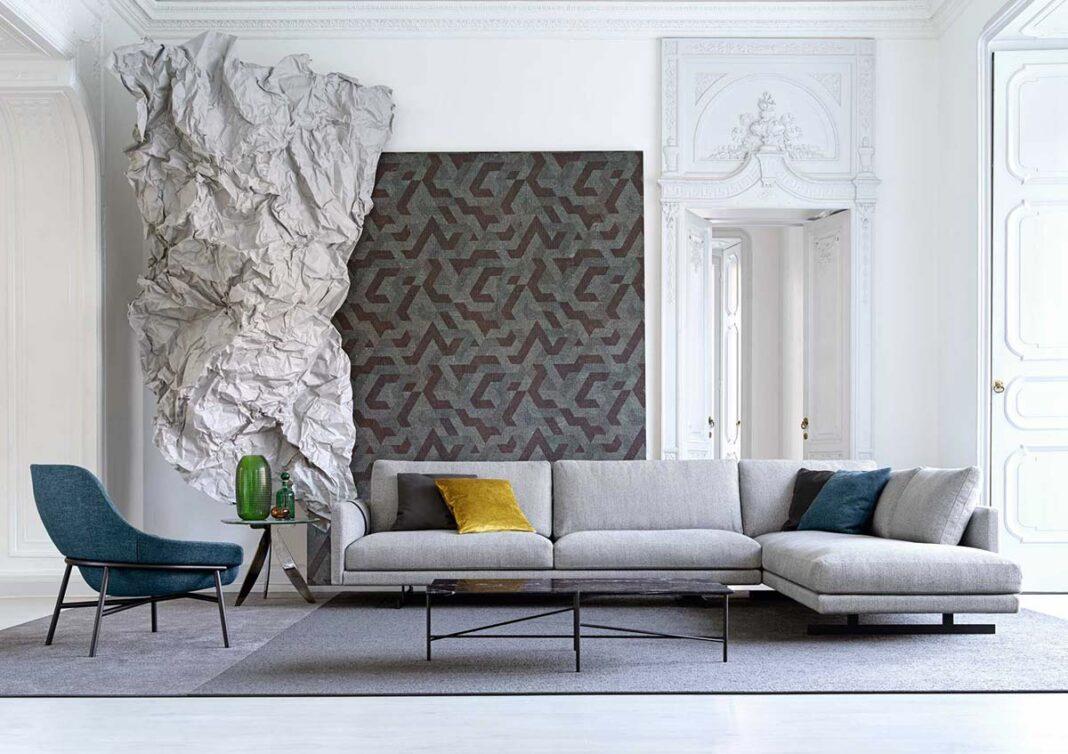 Dee Dee by BertO, Design Castello Lagravinese Studio