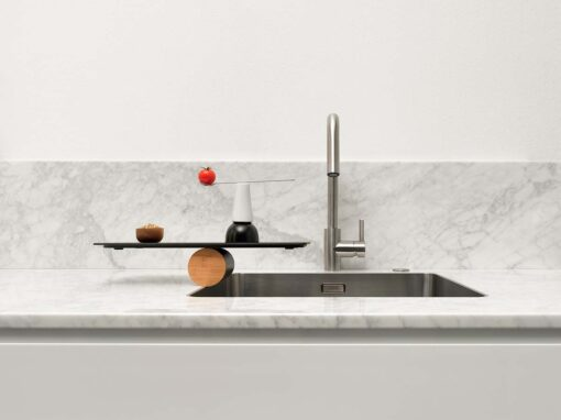 Mythos collection, Franke Home Solutions