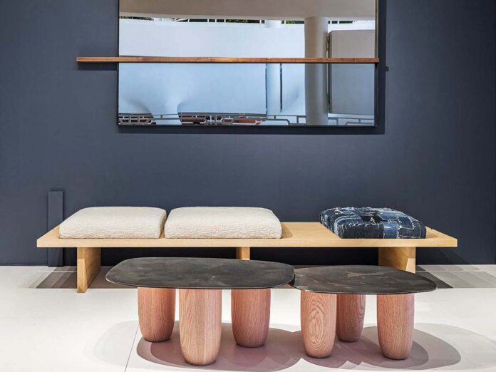 Carbonell Design Studio, Miami