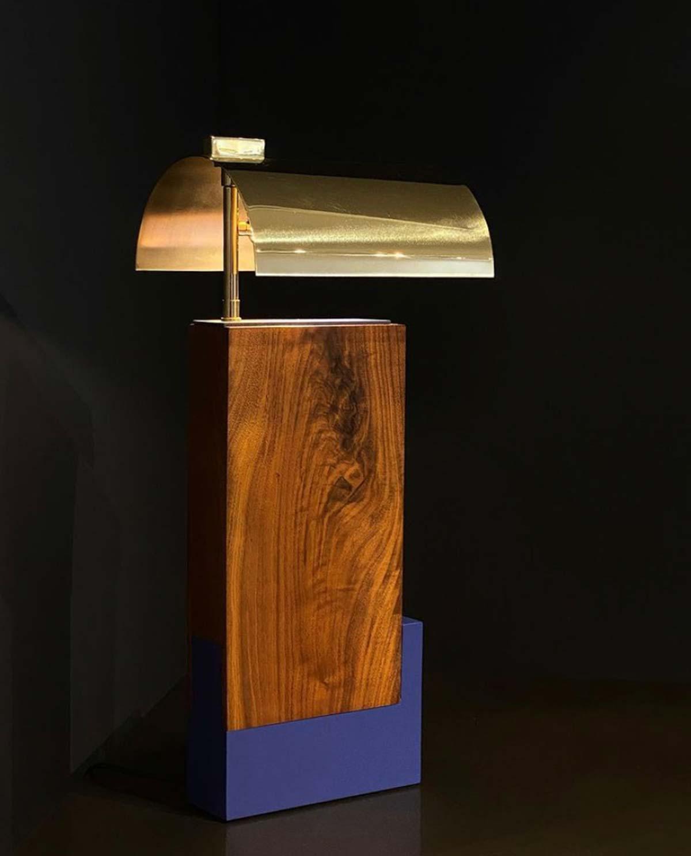 Gemini by Carbonell Design Studio
