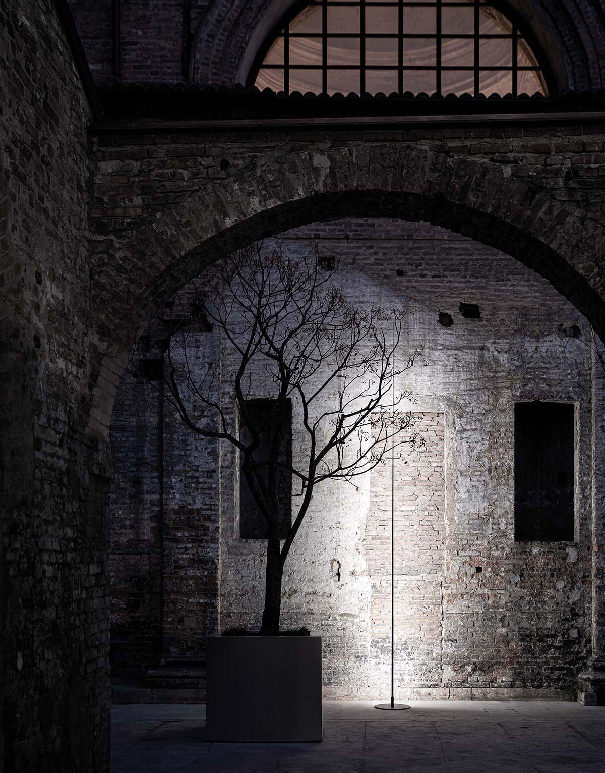 Origine by Davide Groppi