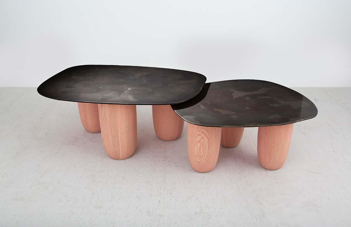 Sumo by Carbonell Design Studio