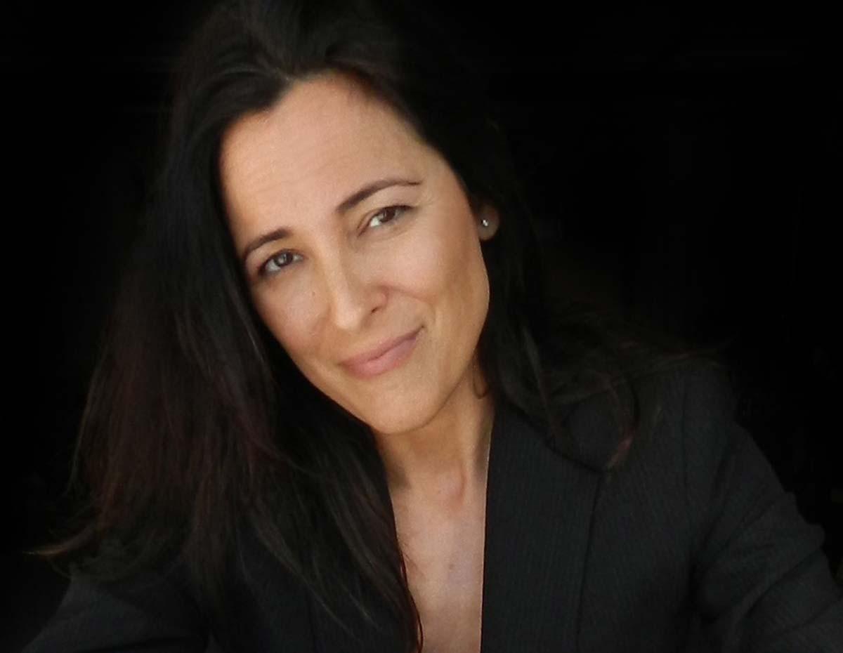 Vivian Carbonell