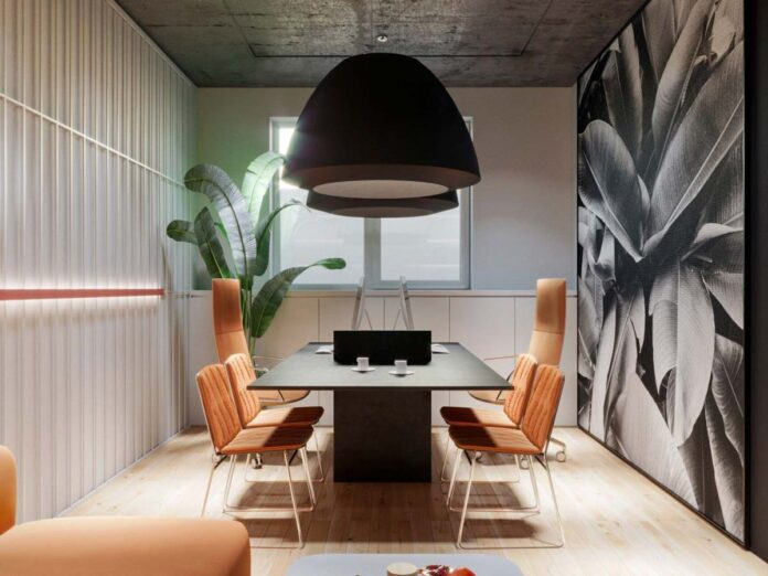 Bell collection by Axolight