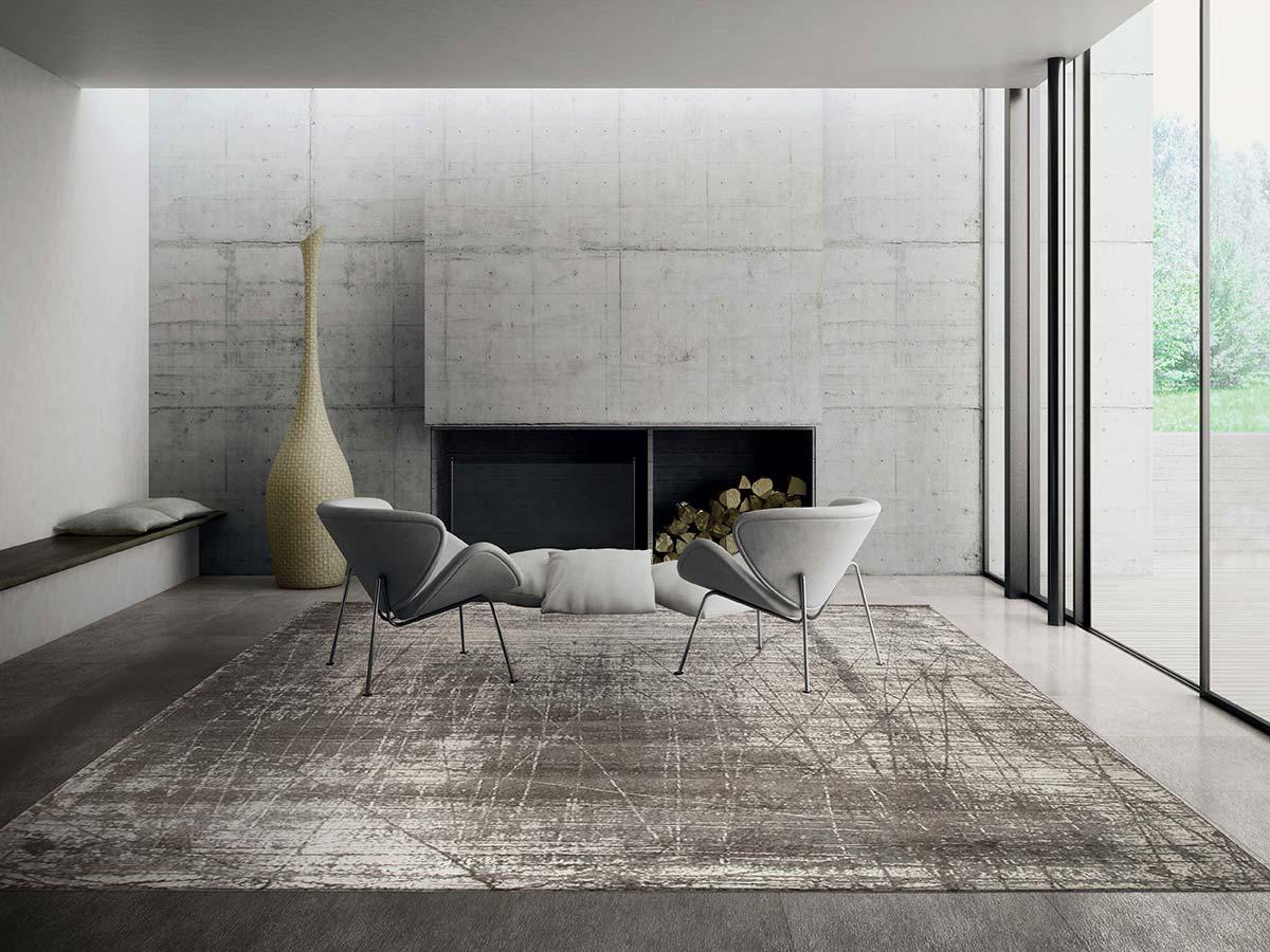 Artists Selection collection by Sahrai, Design Christian Hetzel