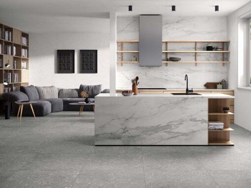 Atmosfere by Terratinta, Design Francesco Lucchese