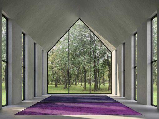 Designers Selection collection by Sahrai, Design Samuele Mazza