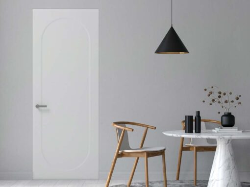 Luce by TreP, Design Joe Colombo